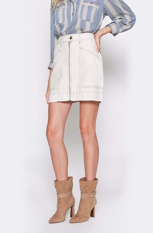 Joie Lasan Skirt