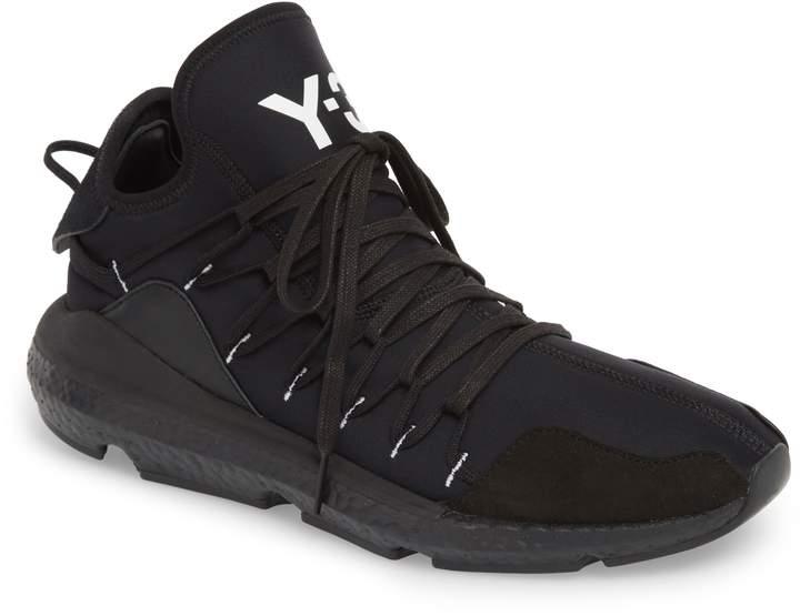 Y-3 x adidas Kusari Sneaker