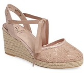 Adrianna Papell Women's 'Penny' Sandal