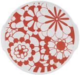 Missoni Home Biancorosso - 31cm Flat Plate