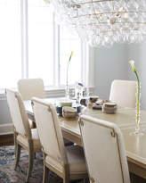 Bernhardt Ophelia Dining Table