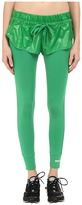 adidas by Stella McCartney The Short Over Tights AI8760
