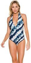 Billabong Tidalwave One Piece