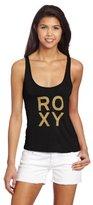 Roxy Juniors Proud 2 Tank