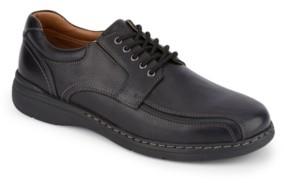 Dockers Maclaren Casual Oxford Men's Shoes