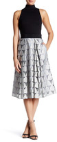 Milly Prism Skirt
