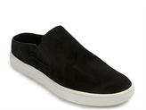 Vince Verrell - Mule Sneaker