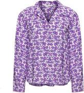 Cyberjammies Plus Size Printed pyjama top