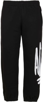 Off-White Acid Slim Sweatpant