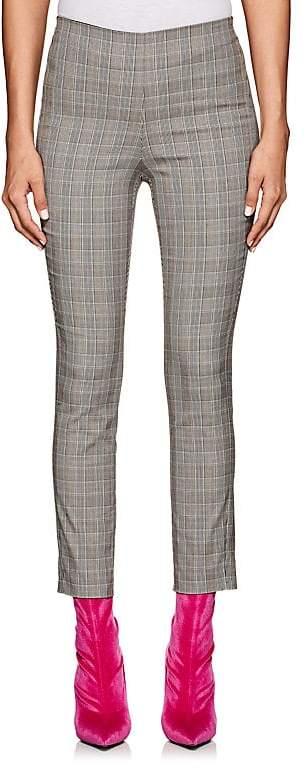 Rag & Bone Women's Simone Skinny Crop Pants
