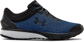 Under Armour Men's UA Charged Escape 3 Running Shoes