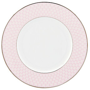 Kate Spade Mercer Drive Accent Plate