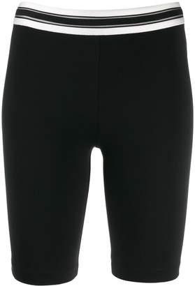 NO KA 'OI No Ka' Oi Effortless shorts