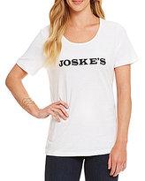 Heritage Joske's Logo Tee