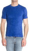 Fedeli T-shirt Cotton