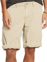 Denim & Supply Ralph Lauren Men's Chino Surplus Shorts