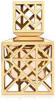 Tory Burch Limited Life Eau de Parfum- 0.5 oz.