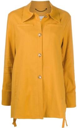 Dorothee Schumacher Urban Spirit jacket