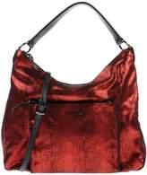 Innue' Handbags - Item 45363456