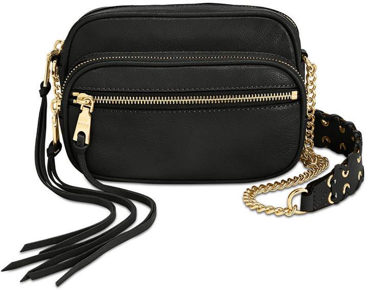 DKNY Shanna Camera Bag, Created for Macy's