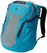 Mountain Hardwear Agami 27L Backpack