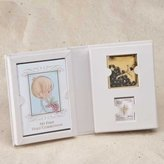 Precious Moments My First Holy Communion 3 Piece Gift Set for Boy