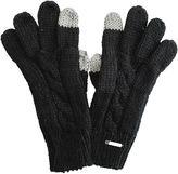 Roxy Winter Lov Gloves