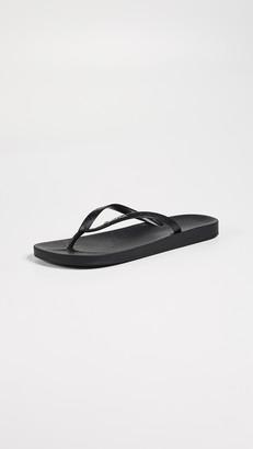 Ipanema Ana Flip Flops