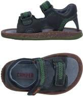 Camper Sandals - Item 11213253