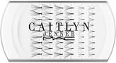 M·A·C Mac Caitlyn Jenner 30 Lash false lashes