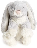 Jellycat Infant Loppy Bunny Stuffed Animal