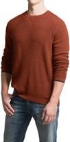 Smartwool Cheyenne Creek Sweater (For Men)