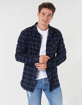 Rip Curl CHECK IT LS SHIRT