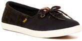 Teva Willow Slip-On Sneaker