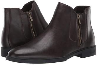 GUESS Cillian (Black) Men's Boots