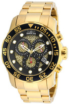 Invicta Men's Pro Diver Bracelet Watch