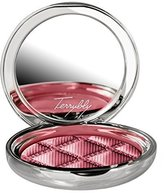 by Terry Terrybly Densiliss Blush - 6 - Bohemian Flirt by
