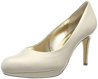 Högl Women's Studio 80 Wedding Shoes