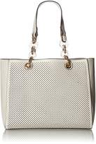 Aldo Werlinger Shoulder Handbag