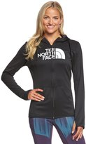 The North Face Women's Fave Half Dome Full Zip Hoodie 8157136