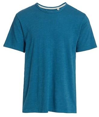 Rag & Bone Classic T-Shirt