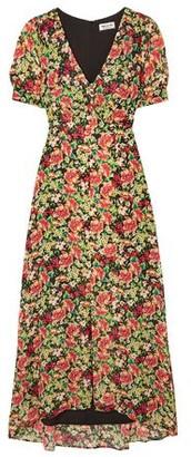 Paul & Joe Long dress
