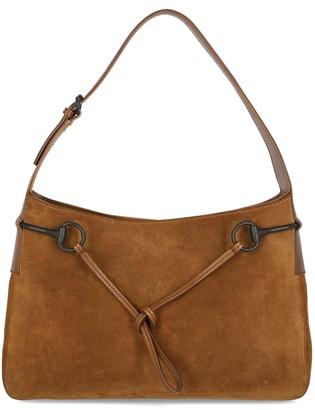 Gucci Hobo Bags