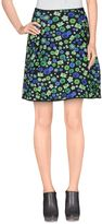 Emma Cook Knee length skirts