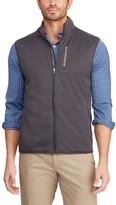 Chaps Men's Classic-Fit Full-Zip Vest