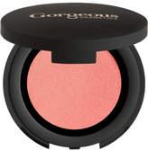 Gorgeous Cosmetics Colour Pro Powder Blush - Peach Glow 3.8g