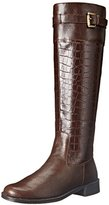 Aerosoles A2 by Women's High Riding Boot