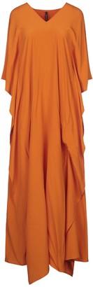 Pierantonio Gaspari Long dresses