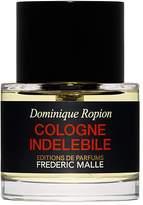 Frédéric Malle Cologne Indélébile Eau de Parfum 1.7 oz.