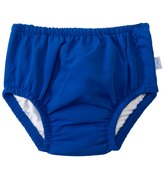 I Play Royal Blue Ultimate Snap Swim Diaper (3mos4yrs) - 8127899